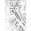 Ištaruka iš 1808 m. Vilniaus plano